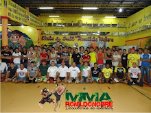 Família MMA