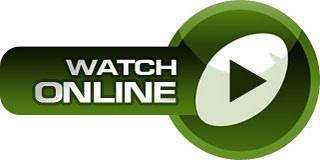 Clausura 2012: San Martin vs Olimpo en vivo Watch-live
