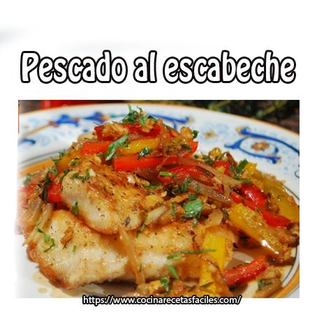 pescado,tomillo,laurel,orégano,aceite,perejil,vinagre