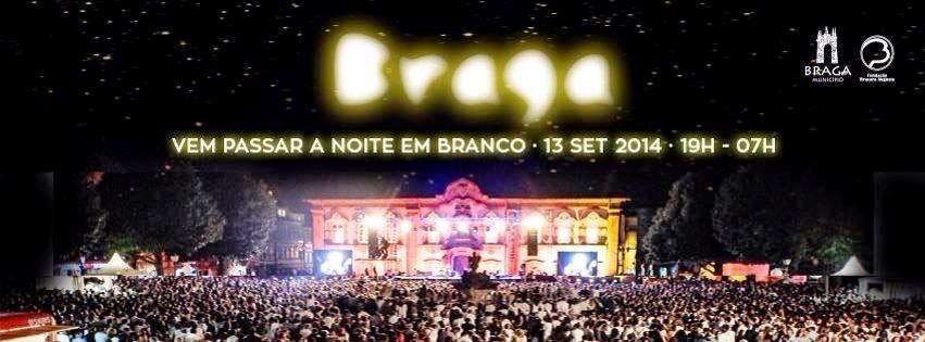 Direta em Braga