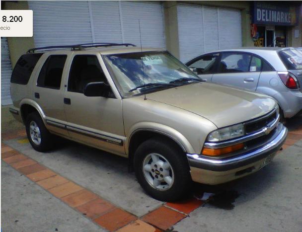 Anuncios Gratis Ecuador Clasificados Ecuador Compra Venta Motor