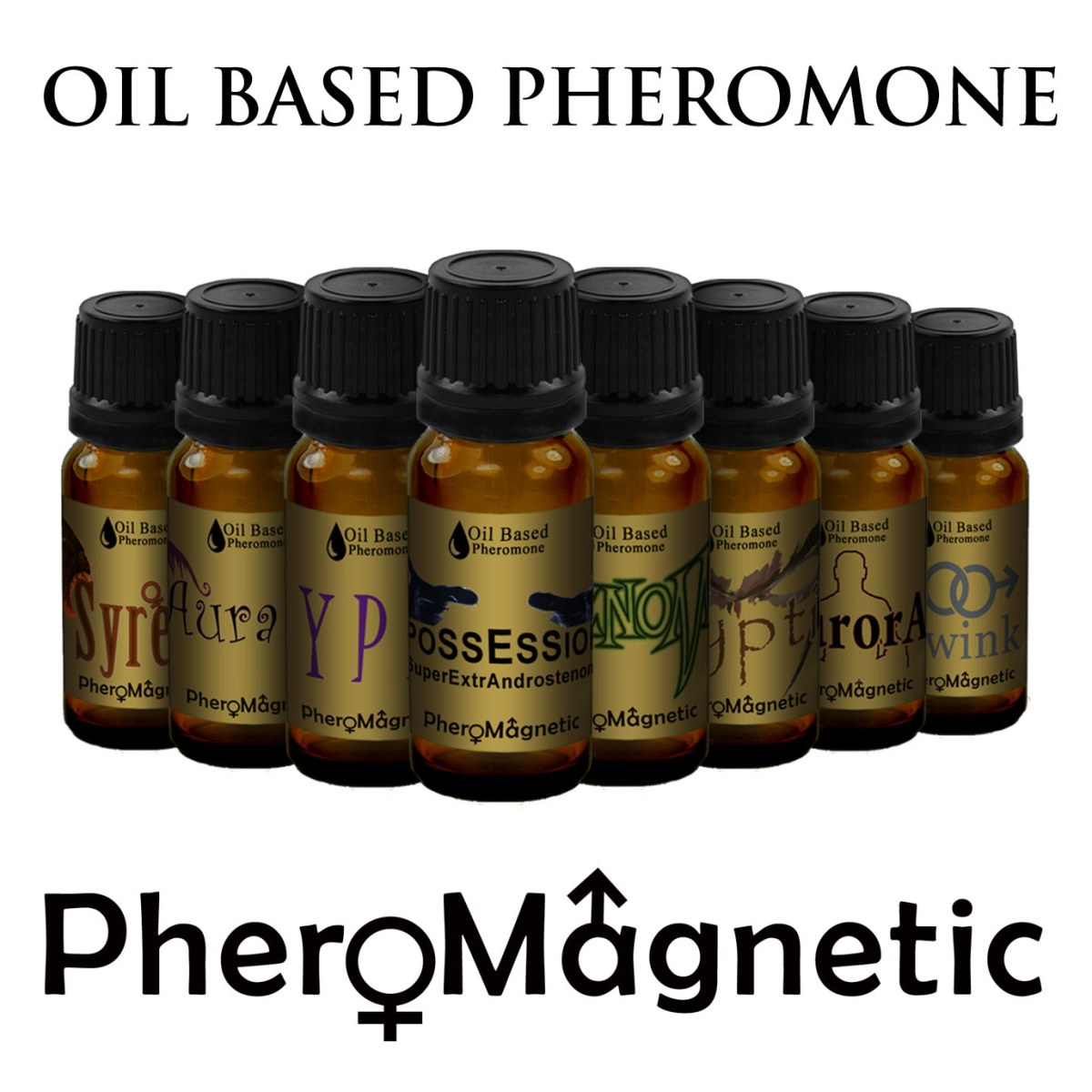 Parfum Pheromone Gue Pheromagnetic Bandung Pemikat Hati Wanita Pheromen Kami Menawarkan Lini Produk Berbasis Oil Untuk Memanfaatkan Fungsi Kognitif Larutan Pada Umumnya Yang Bersifat Kental Dan Tidak Mudah Menguap