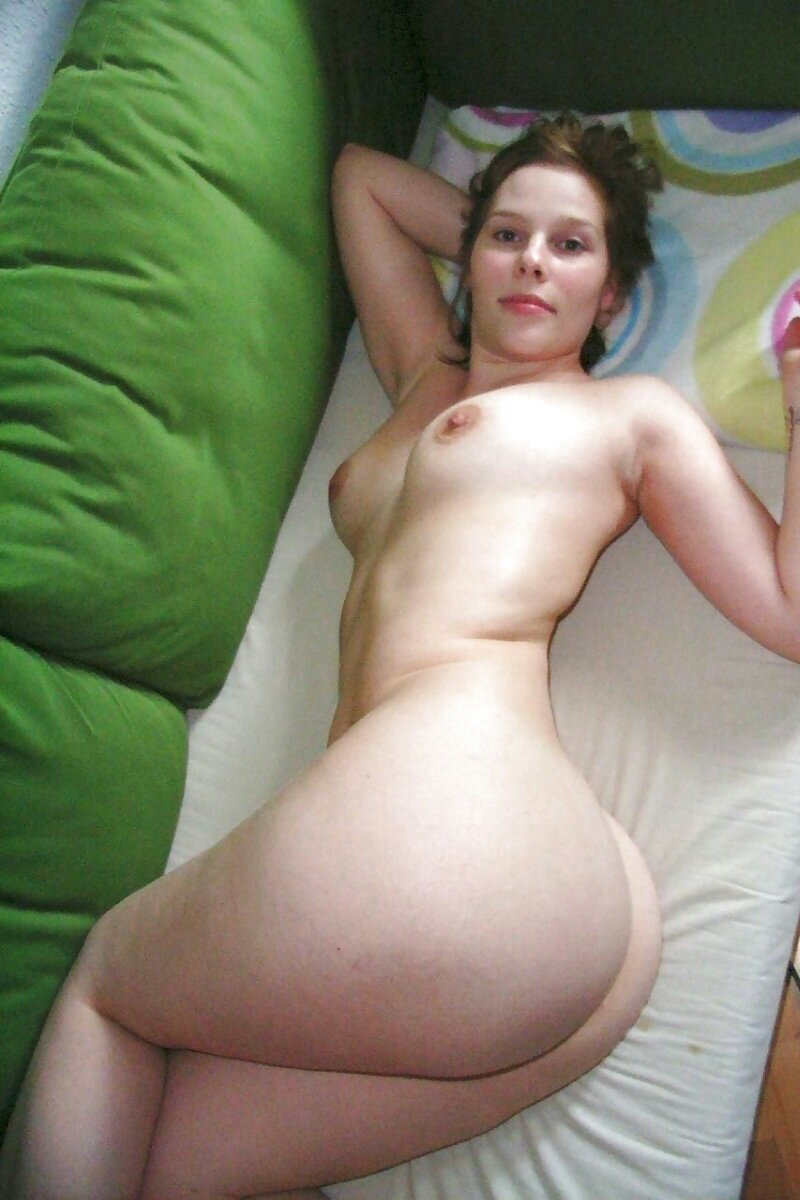 joanna levesque naked fucking someone