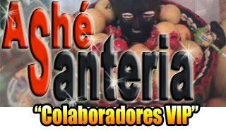 http://ashe.santeriareligion.net/Bienvenidos/