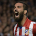 Everyone should be interested in ARDA TURAN including Chelsea