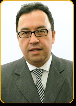Director General SENA