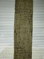 Pick-up Rigid Heddle scarf