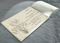 invitación de boda 30106