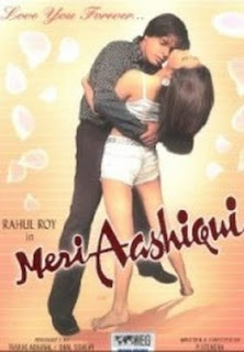Meri Aashiqui 2005 Full Movie