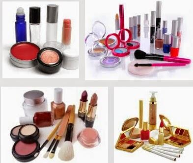 Masa Kadaluwarsa Produk Kecantikan, Yang Perlu Anda Ketahui