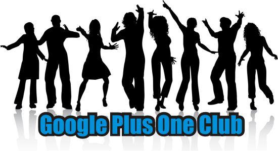 Manfaat Google Plus Untuk Blog dan SEO