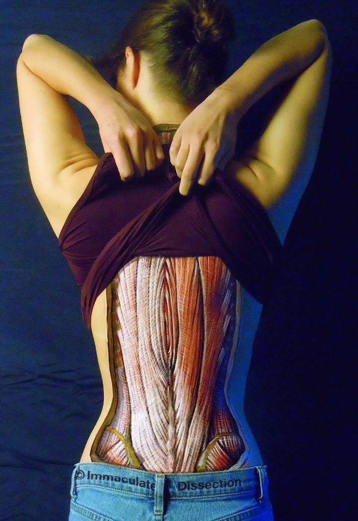 danny quirk body art-5
