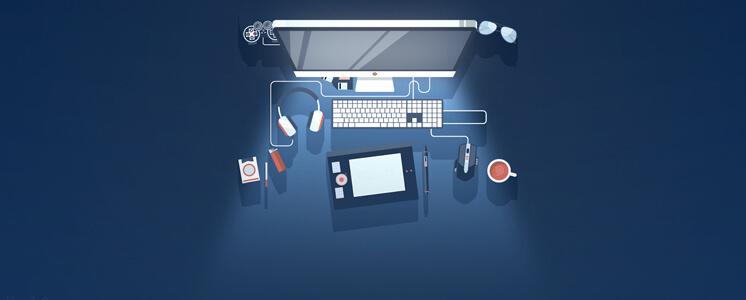 نصائح لاستخدام أجهزة الكمبيوتر ، نصائح كمبيوتر ، نصائح لاستخدام أجهزة الحاسوب ، أجهزة الحاسوب العامة ، أجهزة الكمبيوتر العامة ، نصائح لاستخدام أجهزة الكمبيوتر المتواجدة في الأماكن العامة ، حماية الخصوصية والبيانات الشخصية