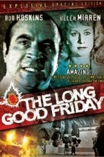 Watch The Long Good Friday (1980) Megavideo Movie Online