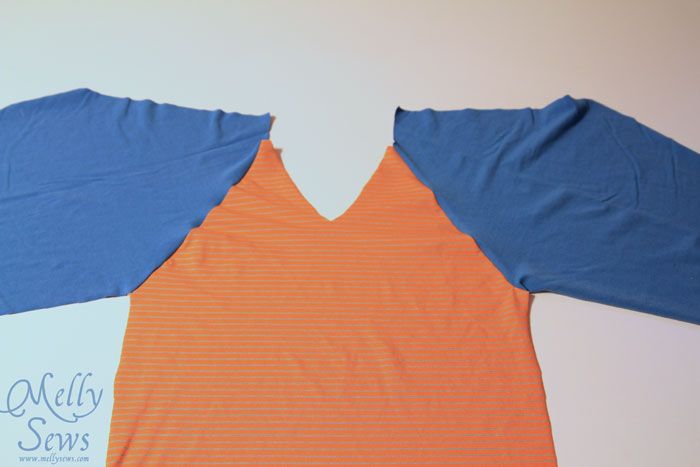 Old Fashioned T Shirt Sewing Pattern Free Frieze - Easy Scarf ...