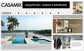 www.casamix.net