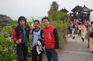 Tour To Bali Island 2014, Jalan-jalan ke Bali, Liburan Pulai Bali, Foto Liburan di Pulau Bali, Jalan-jalan ke Pantai Balai, Foto Perjalanan Panjang