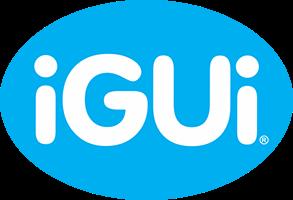 Franquia iGUi