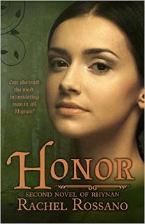 http://www.amazon.com/Honor-Second-Novel-Rhynan-Novels-ebook/dp/B00S7IX63K/ref=sr_1_1?ie=UTF8&qid=1439766066&sr=8-1&keywords=Honor%3A+Second+Novel+of+Rhynan
