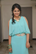 Keerthi Suresh gorgeous photo shoot-thumbnail-13