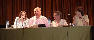 Antología esencial Cesare Pavese - octubre 2007