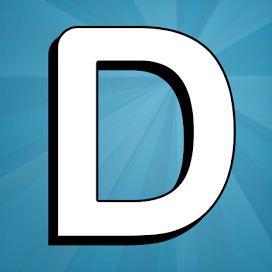 Duel Otak Premium APK 2.2.2