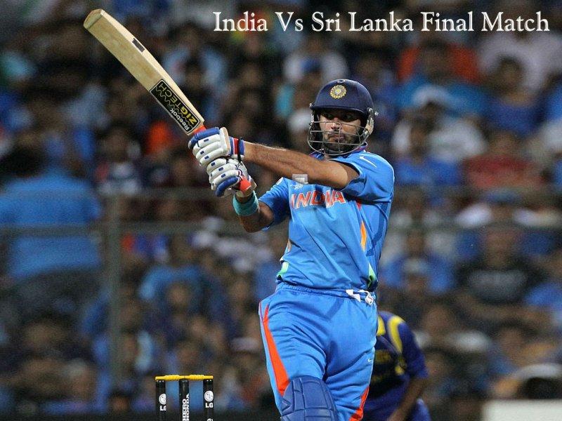 Yuvraj. Singh 6 sixes. In. six balls ( p) HD - YouTube