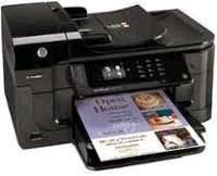 HP OFFICEJET 6500A E710 AF DRIVER