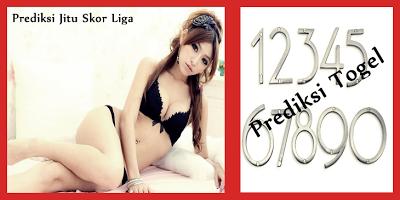 Prediksi Togel Hongkong 17 Mar 2014 - by prediksi-liga.blogspot.com