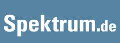 Über die Anfänge der Sauerkraut-App