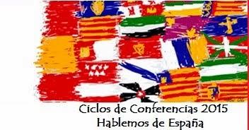 Hablemos de España