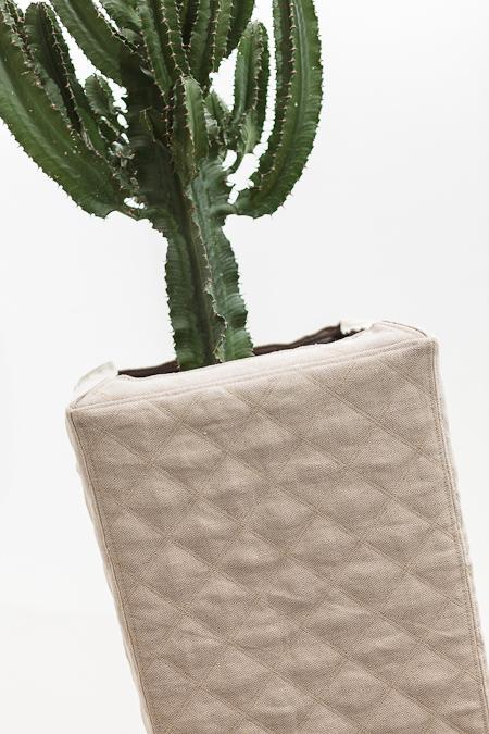 tissu-aspect-naturel-pour-vos-cache-pots