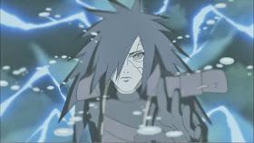 Naruto Shippuden Episode 339