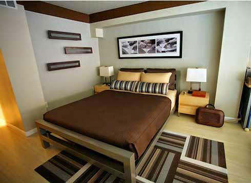 17desain-room-bedroom-house-minimalist
