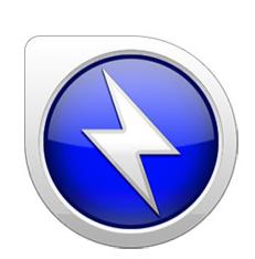 Download Bandizip Offline Installer Latest