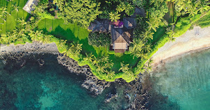 Maui's Many Microclimates