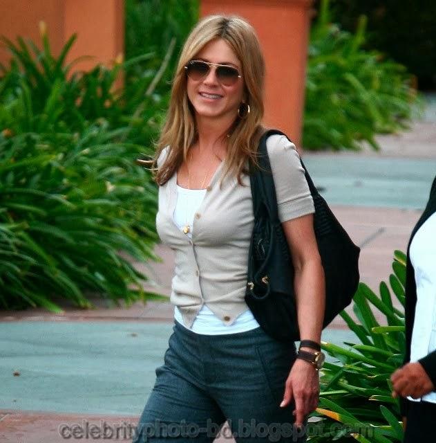 Hollywood+Actress+Hot+Photo+Gallery012
