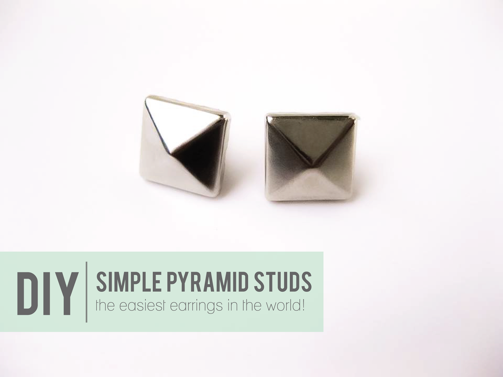 earrings studs melbourne store micro donald e jane pyramid model g stud etal emma black