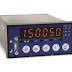 UTILCELL launches its new version for panel mounting of the Weighing Indicator and high-speed Transmitter SWIFT