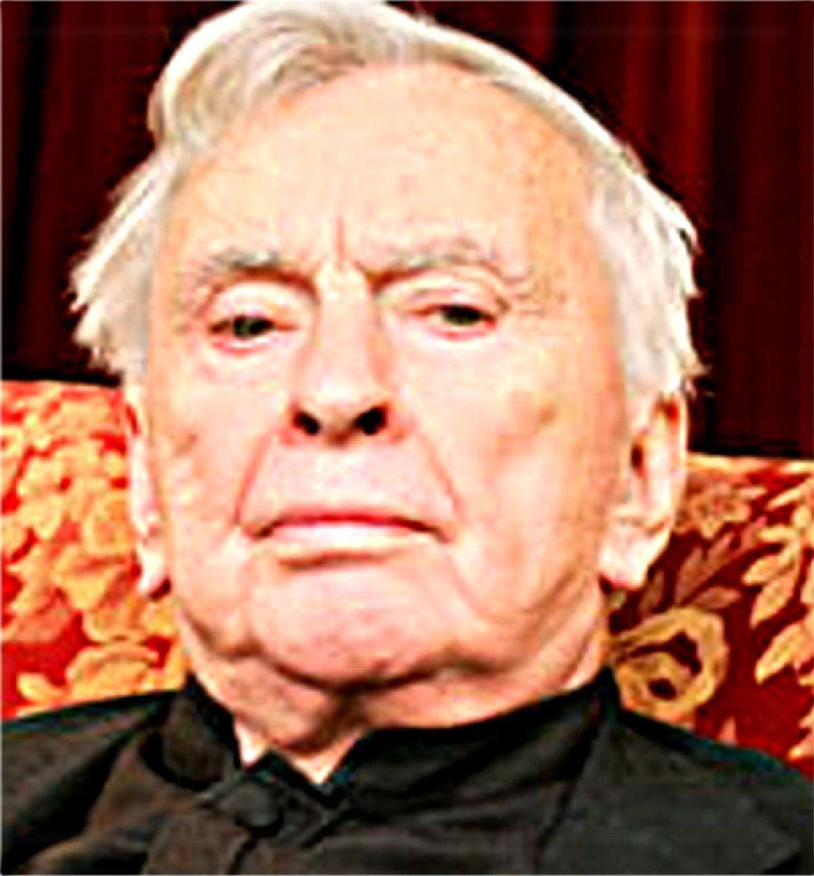 vidal selected essays Selected essays of gore vidal vintage international selected essays of gore vidal (vintage international , the selected essays of gore vidal (vintage international) and millions of other books are available for amazon.