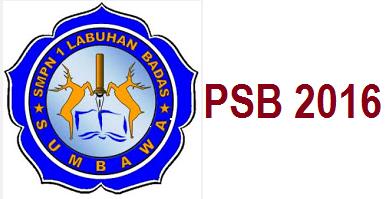 PSB 2016
