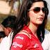 Bollywood Celebs at IPL Rare & Unseen Pics