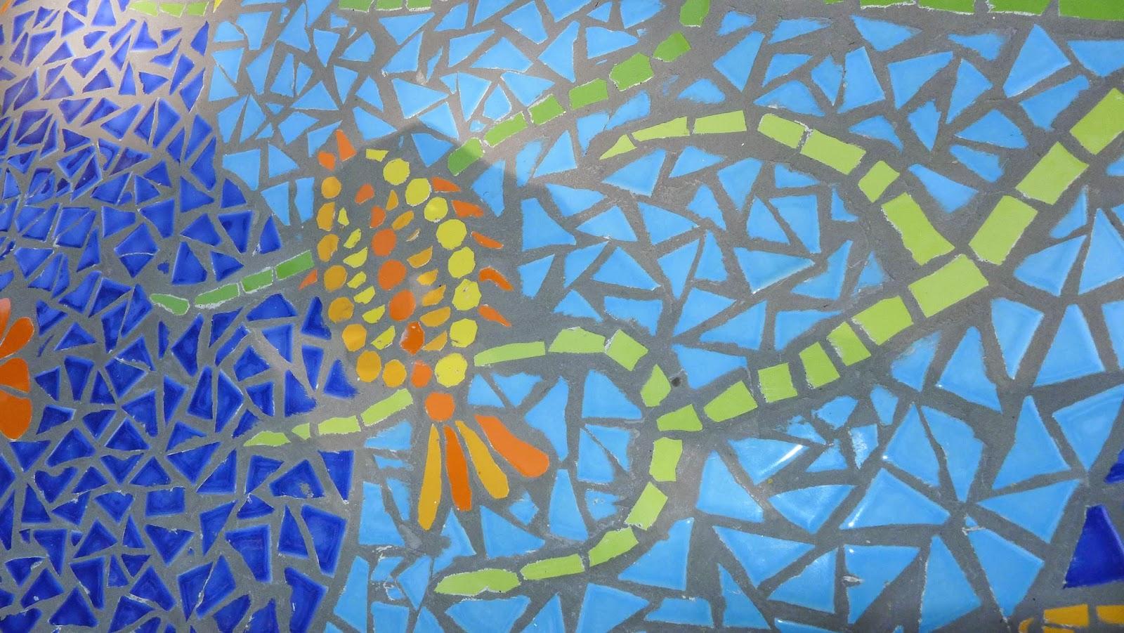Faire Carte Grise Feu Vert : des poissons en mosa que s 39 installent sur les tables de l 39 ile st denis ~ Gottalentnigeria.com Avis de Voitures