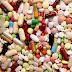 Nhóm thuốc có thể gây hư tổn cho gan