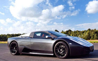 """the-supercars-sport-car-2012-arrinera-venocara"""