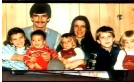 Katrina Kaif: Katrina Kaif family