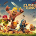 Clash of Clans Free Android Game