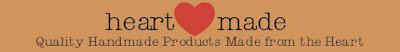 www.etsy.com/shop/HeartmadeSouthAfrica