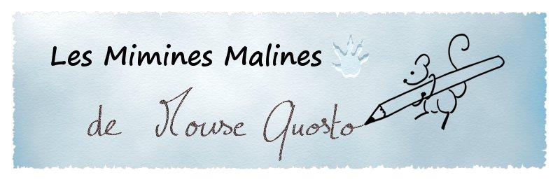 Les Mimines Malines
