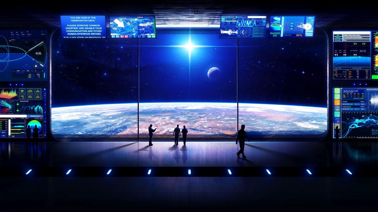 http://3.bp.blogspot.com/-8jRjwTAYo7I/UDNaIc_gy8I/AAAAAAAAHGo/uYEiSWz98uM/s1600/space-wallpaper-5.jpg